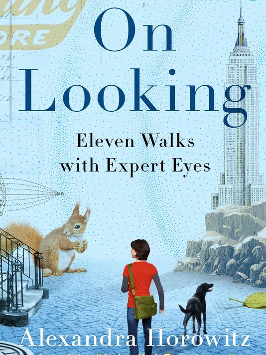 xxx-horowitz-looking-books--3_4