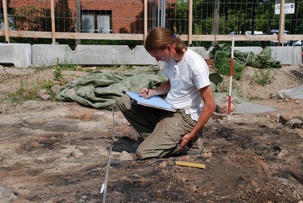 MatthiasArchaeology-642x429