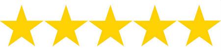 five stars - Google Search - Google Chrome 08042014 173405
