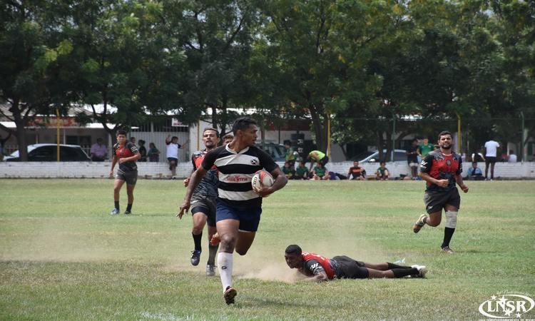 Liga Nortesantandereana de Rugby