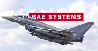 Resultado de imagen de BAE Systems