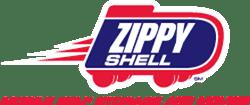 zippy-shell-logo