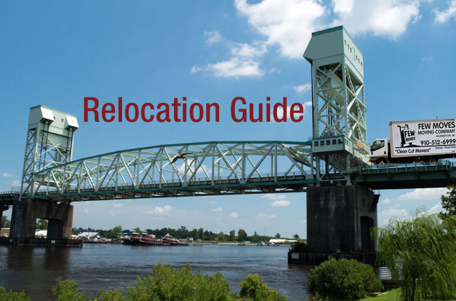 wilmington-nc-relocation-guide