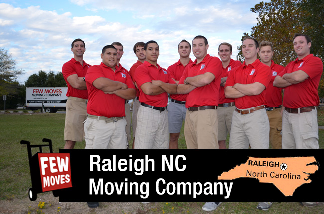 raleigh-nc-moving-company