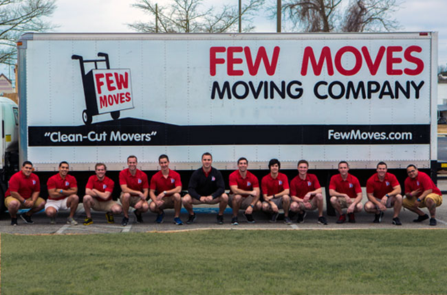 cross-country-move-raleigh-nc