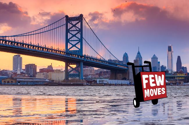 best-philadelpha-moving-company