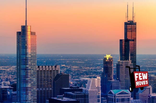 Not So Obvious Things To Know Before You Move to Chicago
