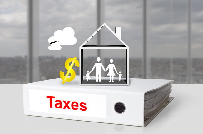 Which Moving Expenses Are Tax Deductible?