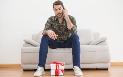 Housewarming Gift Giving Guide for Dummies
