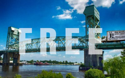 10 Fantastic & Free Things to Do in Wilmington