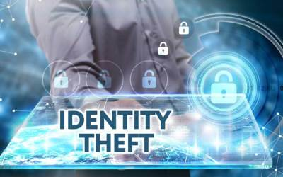How to Protect Your Identity When Moving