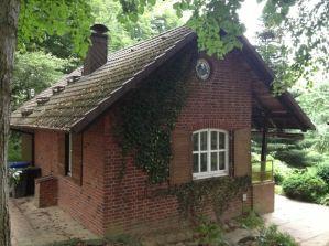 Villa Waldesruh