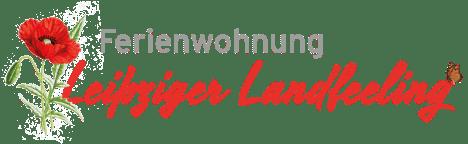 Ferienwohnung Leipzig