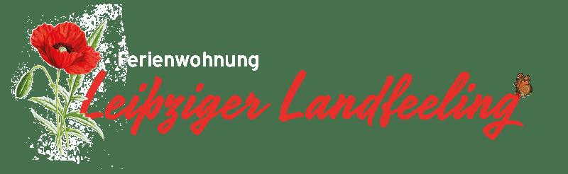 Ferienwohnung Leipziger Landfeeling