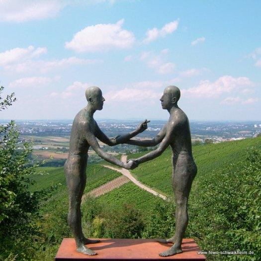 skulpturenpfad