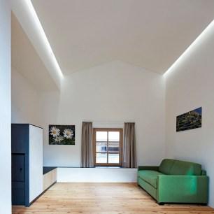 Haus27RR (134)