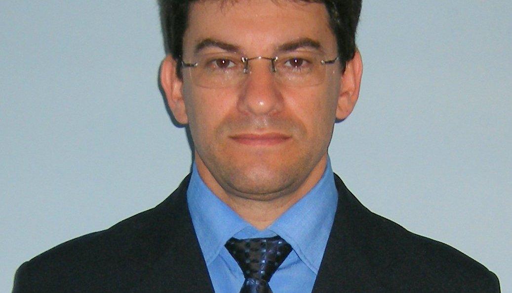 FIDE homologa título de AF para Pedro Caetano.