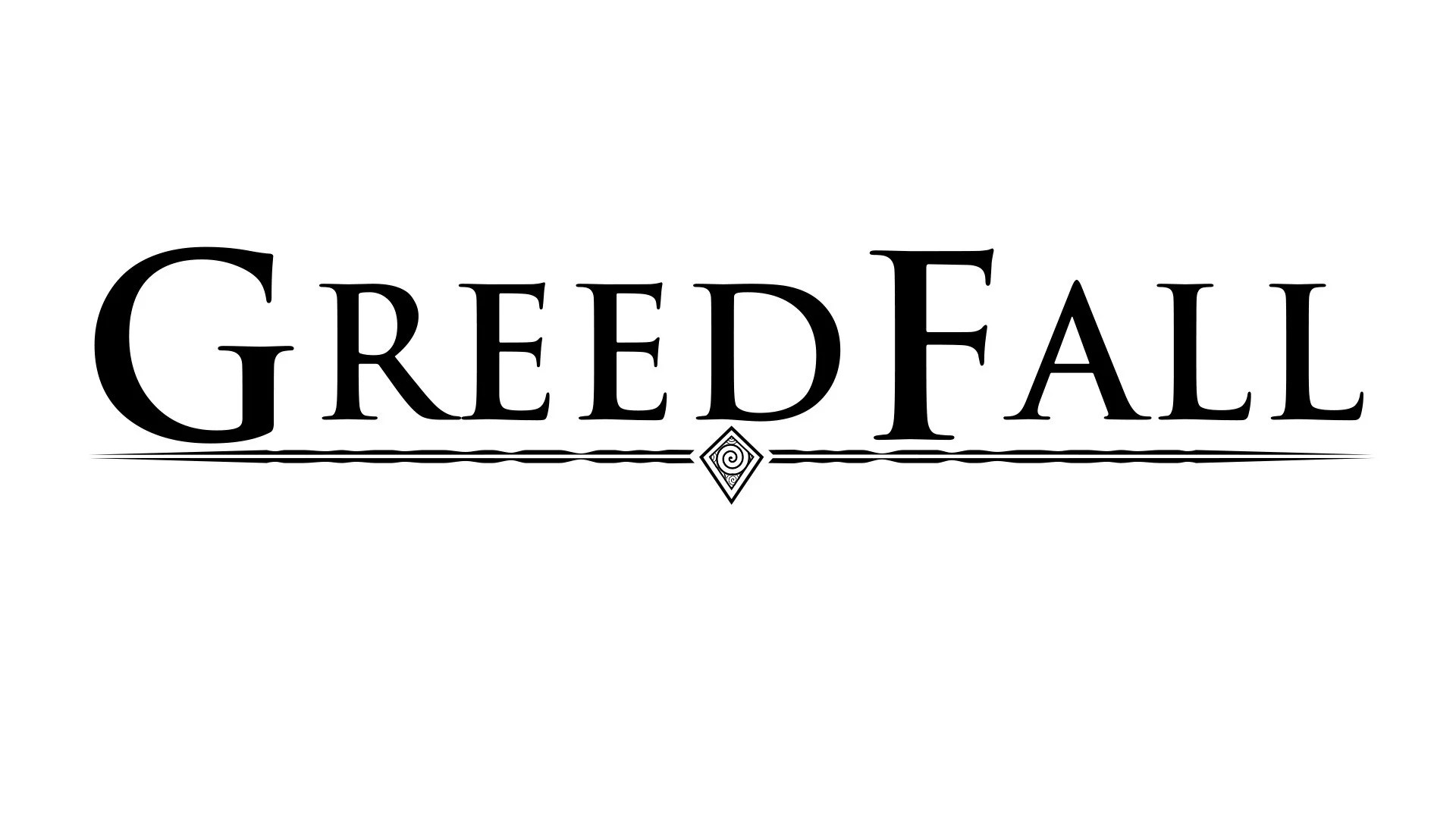 Greedfall A Look At Spiders New 17th Century Inspired Rpg