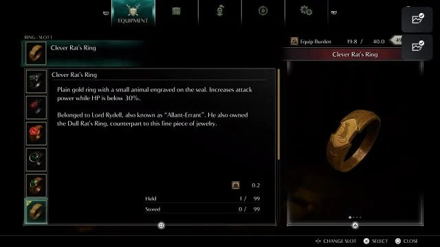 demons-souls-builds-arcane-archer-advanced-bow-guide-clever-rat-ring
