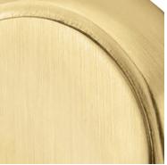 Gold/Satin Brass/Champage