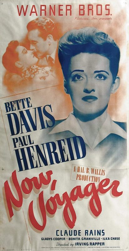 poster-Now-Voyager-now-voyager-10235973-1292-2500