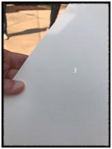 Eclipse17_08
