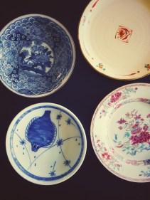 plates3
