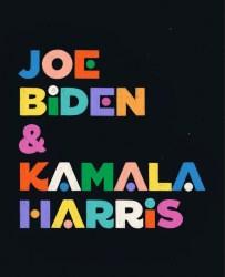 Joe & Kamala