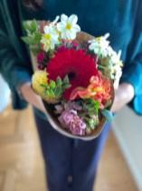 flores2021_2