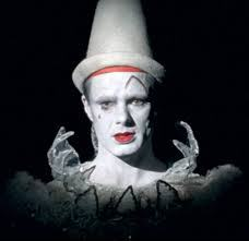 ashes-to-ashes-clown
