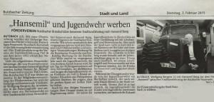 2015_02_03_Butzbacher Zeitung