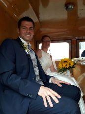 2017_06_17_Hochzeit Rüdiger Schimpf (2)