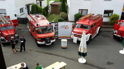 2017_08_27_Oldtimer in Krofdorf-Gleiberg (12)