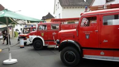 2017_08_27_Oldtimer in Krofdorf-Gleiberg (14)