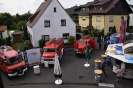 2017_08_27_Oldtimer in Krofdorf-Gleiberg (4)