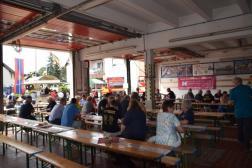 2017_08_27_Oldtimer in Krofdorf-Gleiberg (6)