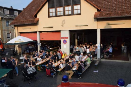 2017_08_27_Oldtimer in Krofdorf-Gleiberg (9)
