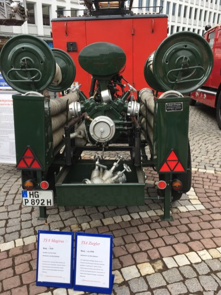 2017_09_09_Oldie Bad Homburg (32)