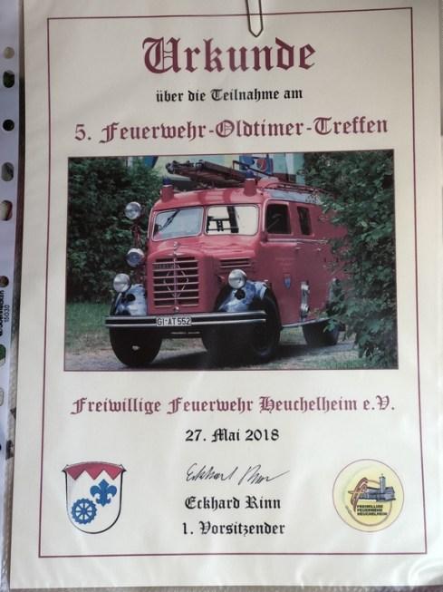 2018_05_27_Oldtimer in Heuchelheim Homepage (16)