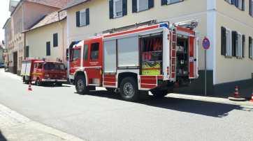 2018_07_26_Gefahrgut in Fauerbach (3)