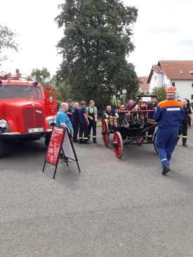 2018_08_26_Hansemil in Nieder Weisel (11)