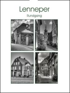 titelblatt-lenneper-rundgang