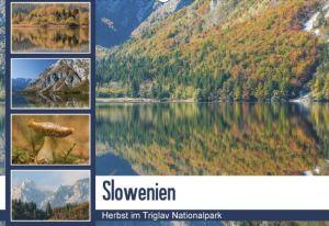 titelblatt-slowenien-herbst2