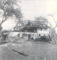 Brand_Stöcklbauer_Haus