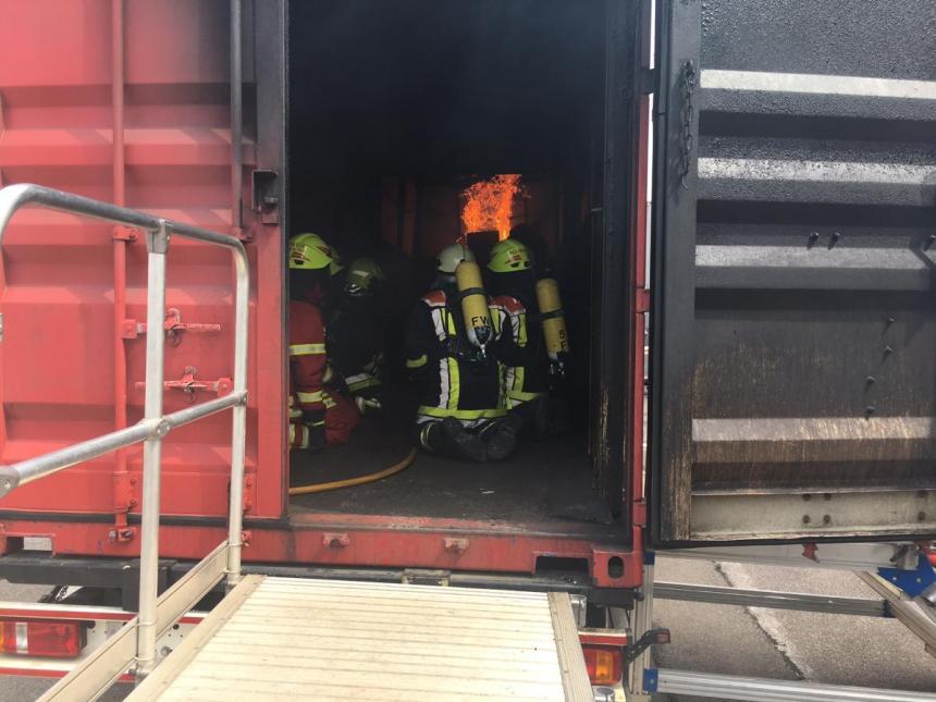 Brandübungscontainer2017 (2)