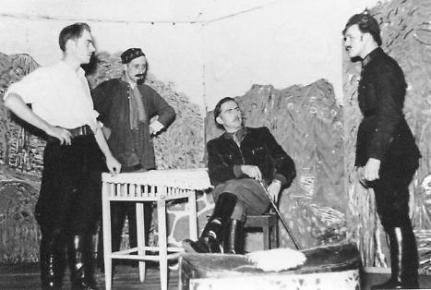 theater1952_2
