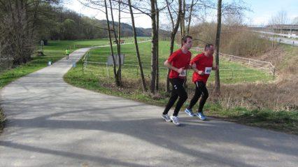 Quelle: www.lgbrechen.de