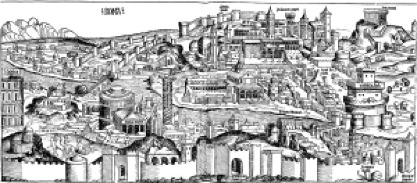 Roma1493