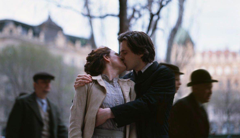 Four takeaways from the 2017 Chicago European Union Film Festival