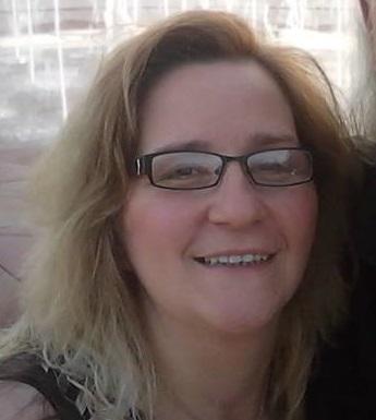 Senior Contributor Lisa Iannucci
